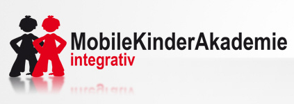 Mobile Kinderakademie integrativ