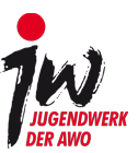 Landesjugendwerk der AWO in MV