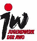Landesjugendwerk der AWO in MV